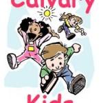 Calvary Kids