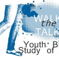 Youth Bible Study of Acts